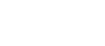 Dr. Alain Dansereau